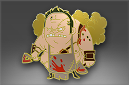 Cosmetic icon Pin Pudge.png