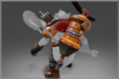 Pit Boss Prospector Heavy Hammer