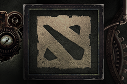 Cosmetic icon Powered Star.png