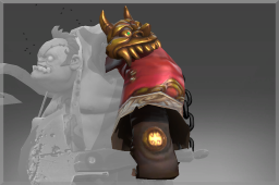 Cosmetic icon Sleeves of the Royal Butcher.png