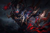 Загрузочный экран: Souls Tyrant
