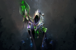 Cosmetic icon Stargazer's Curiosity.png