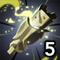 Fall2016 Achievement Treasure2-1.png