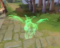 Ghostly Courier Effect Preview 2.png
