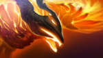 Phoenix icon.png