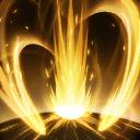 Starbreaker icon.png