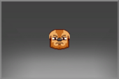 Beg Emoticon