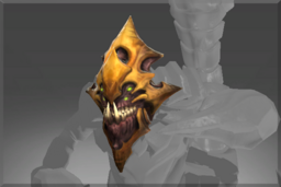 Cosmetic icon Caustic Glare.png
