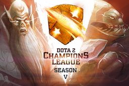 Cosmetic icon D2CL Season 5 Ticket.png