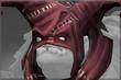 Direcourt Jester Cap