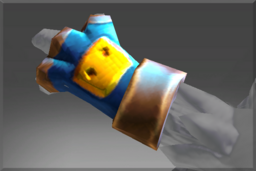Cosmetic icon Gloves of the Spelunker.png