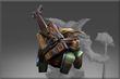 Riftshadow Roamer's Pluckin' Fiddle