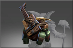 Cosmetic icon Riftshadow Roamer's Pluckin' Fiddle.png