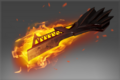 Treasure Key of Ember Essence