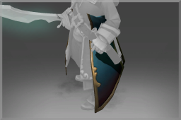 Cosmetic icon Vestments of the Witch Hunter Templar.png