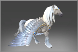 Cosmetic icon Wings of Daybreak.png
