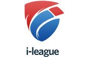 Билет на i league