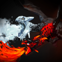 Dota IMBA Fire Breath icon.png