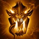 Golden Dark Maw Inhibitor Infest icon.png
