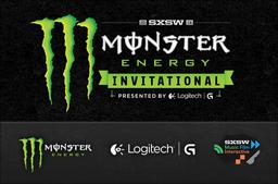 Monster energy invitational logo.png