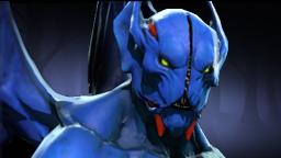 night stalker dota 2 wiki
