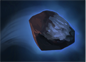 Satchel icon.png
