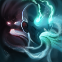 Sunder icon.png