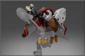 Battletrap Armor
