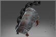 Direcourt Jester Arms