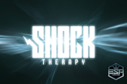 Cosmetic icon ESP Shock Therapy Cup.png
