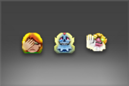 Cosmetic icon Emoticharm 2015 Emoticon Pack 3.png