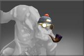 Hat of the Foreteller's Oath