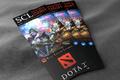 SCL Double Dash Tournament