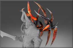 Cosmetic icon Scorching Wings of Incantation.png