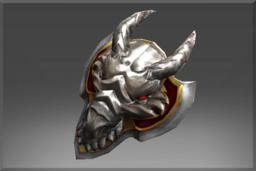 Cosmetic icon Shield of the Drake.png
