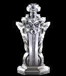 Dac trophy 3.png