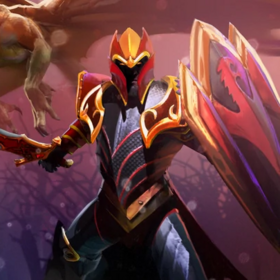 Dragon Knight Lore.png