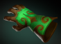 Gloves of Haste icon.png