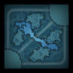 Minimap 7.23 Simple.png