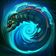 Time Lapse icon.png