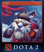 Trading Card Icon - Tusk.png