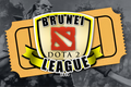 Brunei Dota League 2014
