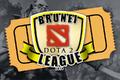 Brunei Dota League 2014