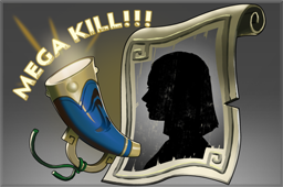 Cosmetic icon Mega-Kills Default.png