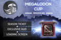 Megalodon Cup Season 2