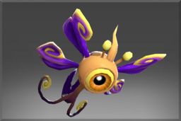 Cosmetic icon Neokin Faierie Ward.png