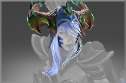 Cosmetic icon Oaths of the Dragonborn Head.png
