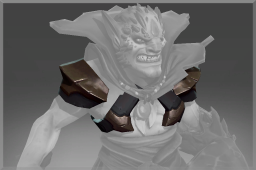 Cosmetic icon Shoulders of the Infernal Rambler.png