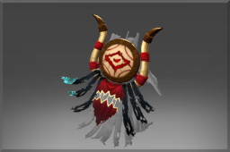 Cosmetic icon Sigil of the Spiteful Eye.png