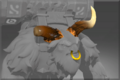 Stoneforged Horns